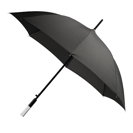 Чадър Cerruti Float