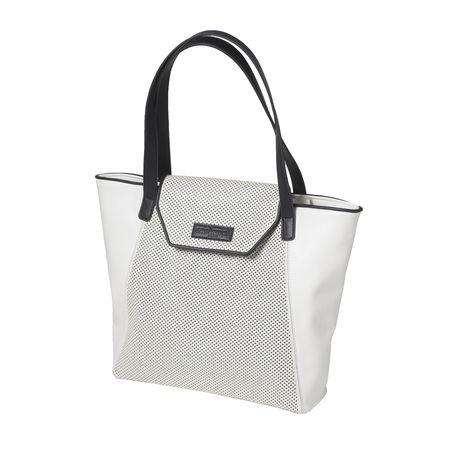Дамска чанта Cacharel Naiades