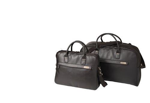 Пътна чанта Cacharel Sienne
