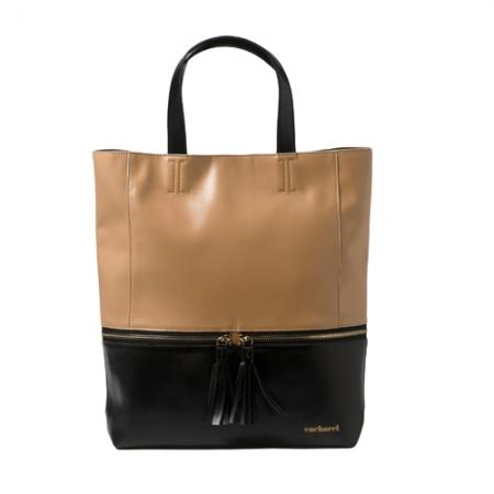 Дамска Чанта Cacharel Pompadour Noir