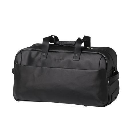 Christian Lacroix Пътна чанта Rhombe