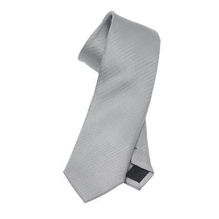 Christian Lacroix Вратовръзка Galon