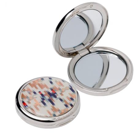 Cacharel Дамско увеличително огледалце Onde Blew
