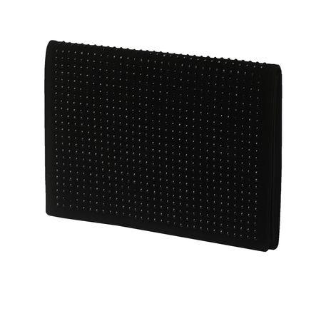 Ungaro Калъф за iPad Goccia