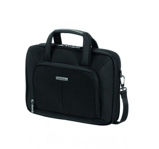 Компютърна бизнес чанта Ergo Biz, за лаптоп 11.6 - 12.1