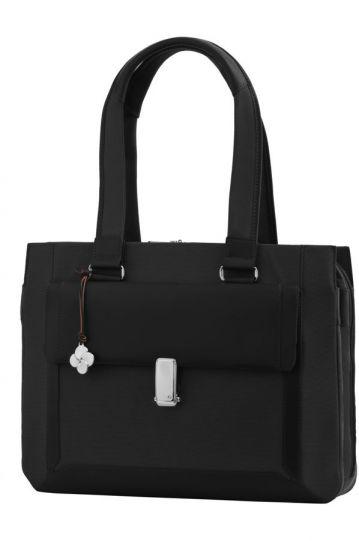 Бизнес чанта S-Teem за 15,6