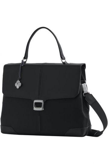 Дамска бизнес чанта 14.1