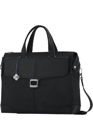 Дамска бизнес чанта 15.6