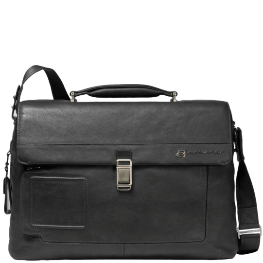 Vibe Laptop Case CA1045VI-N