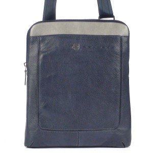 Vibe Cross Body Bag CA1358VI/BGR
