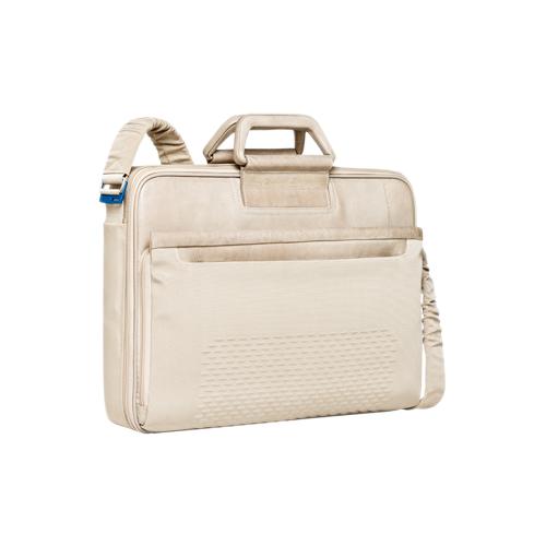 Чанта за компютър 17