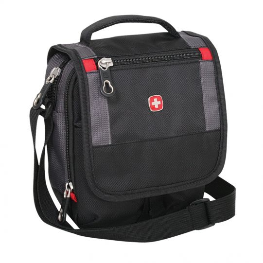 Мини чанта за документи Wenger WL-95 15 x 22 x 5 cm