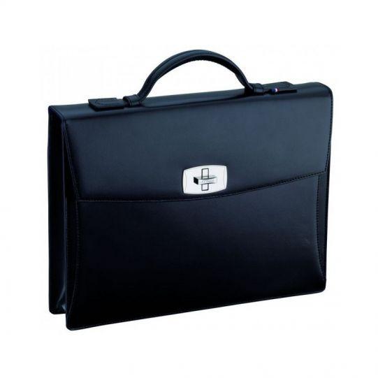 Куфарче за документи Line D