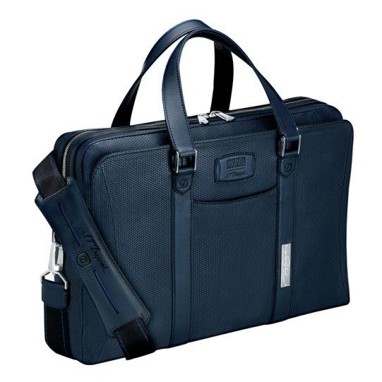 Чанта за лаптоп S.T.Dupont