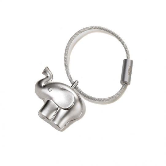 Ключодържател TROIKA - LITTLE ELEPHANT