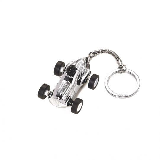 Ключодържател TROIKA - MINI RACE CAR