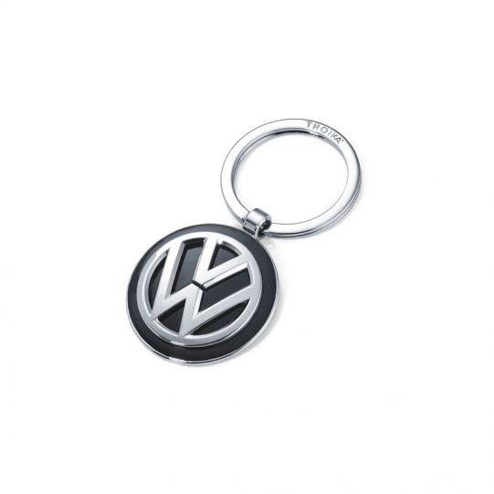 Ключодържател TROIKA - VW VOLKSWAGEN KEYRING