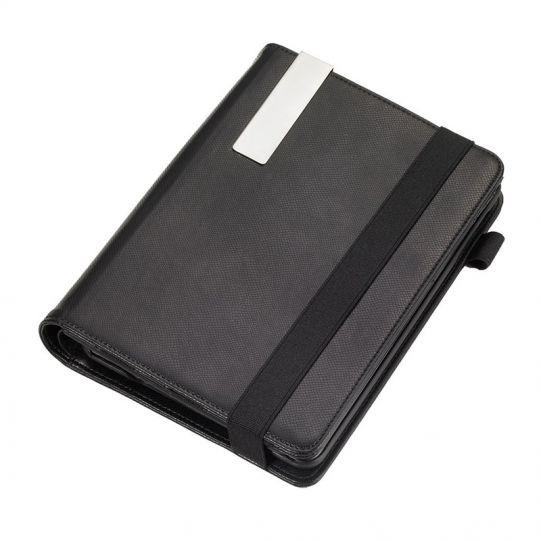 Органайзер и калъф за iPad mini TROIKA - COLORI EXCELLENT
