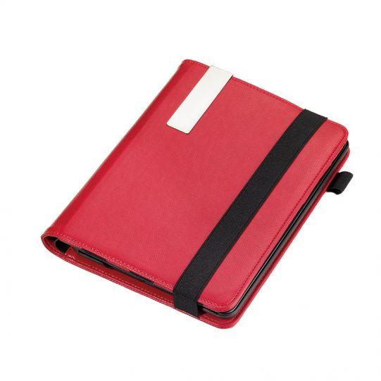 Калъф iPad mini TROIKA - COLORI CONFIDENCE