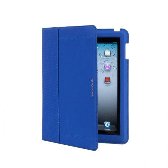 Калъф Samsonite за iPad Ultraslim Tabzone  9,7