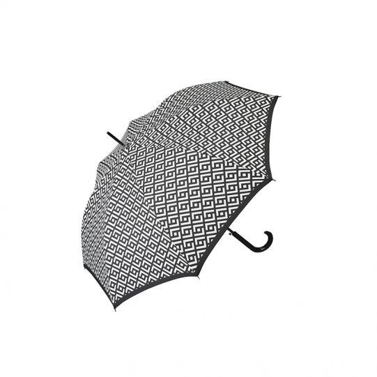 Дамски чадър Pierre Cardin