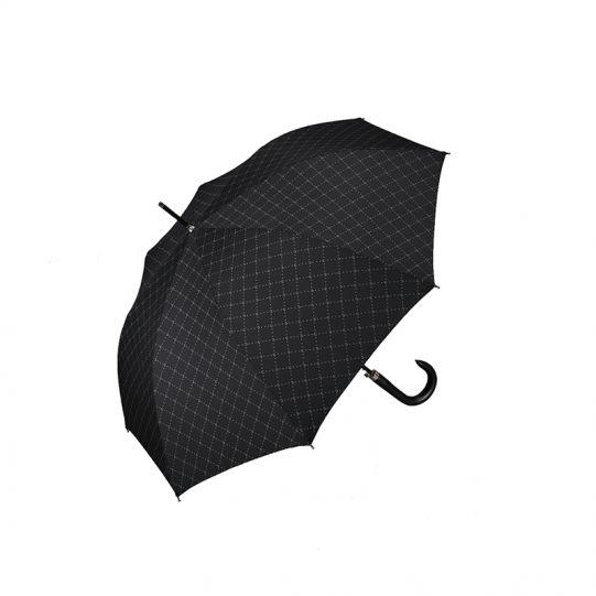 Дамски чадър Pierre Cardin - H85100