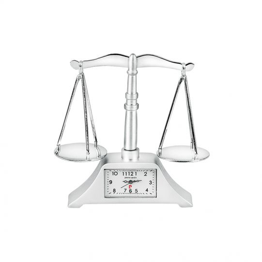 Часовник Pierre Cardin - HL871