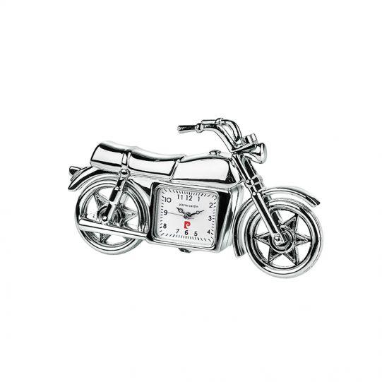 Часовник Pierre Cardin - HL844