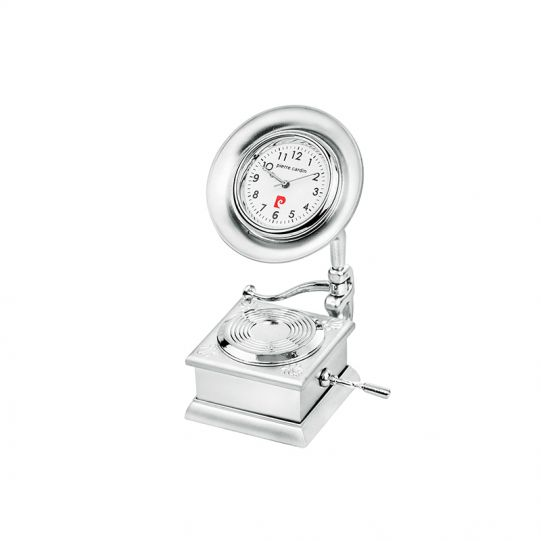 Часовник Pierre Cardin - HL885