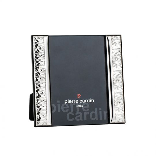 Рамка за снимка Pierre Cardin - PC4102/1