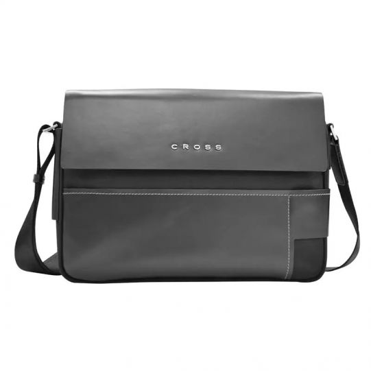 Мъжка чанта Cross Seville Messenger Bag