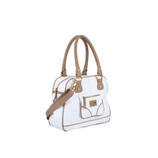 Дамска чанта Dumond 482359
