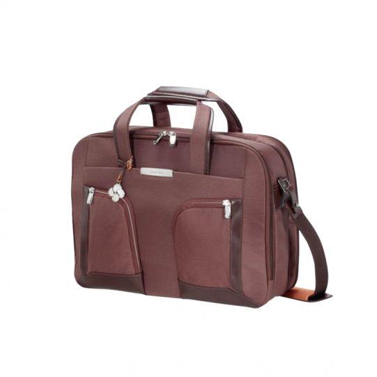 Бизнес чанта с разширение S-Teem за 15,6
