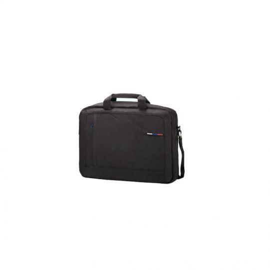 American Tourister чанта AT Business III за 17 инчов лаптоп