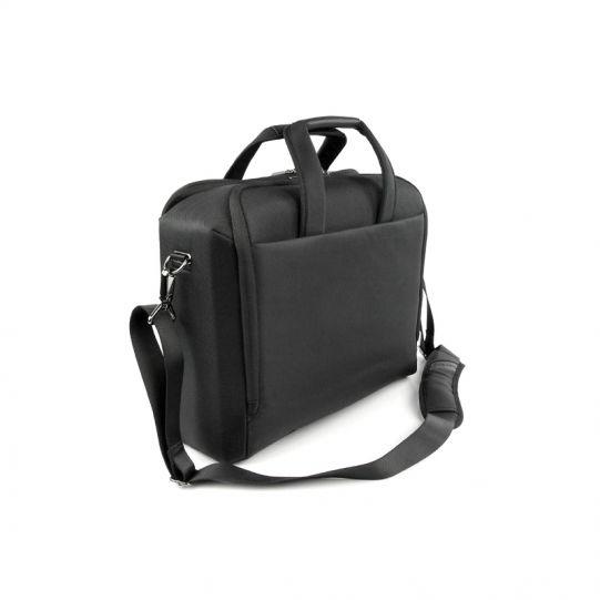 Компютърна бизнес чанта Ergo Biz, за лаптоп 16 - 17,3