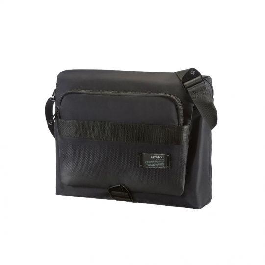 Чанта за лаптоп 11.6