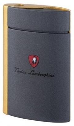 Запалка Lamborghini Levanto Gold