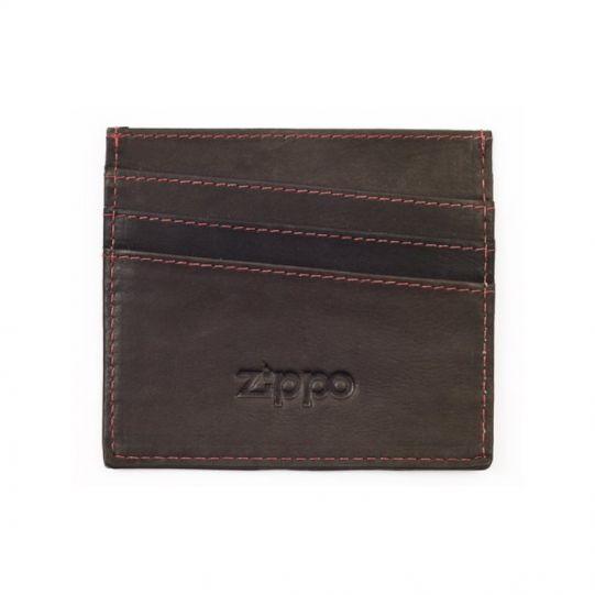 Мъжки портфейл Zippo, без монетник