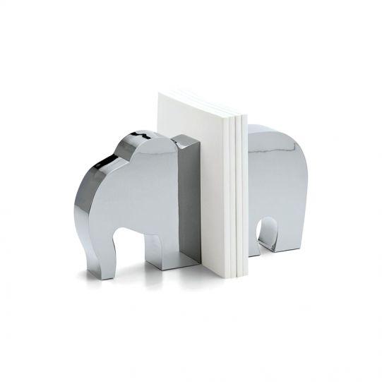 Държач за книги PHILIPPI Elephant
