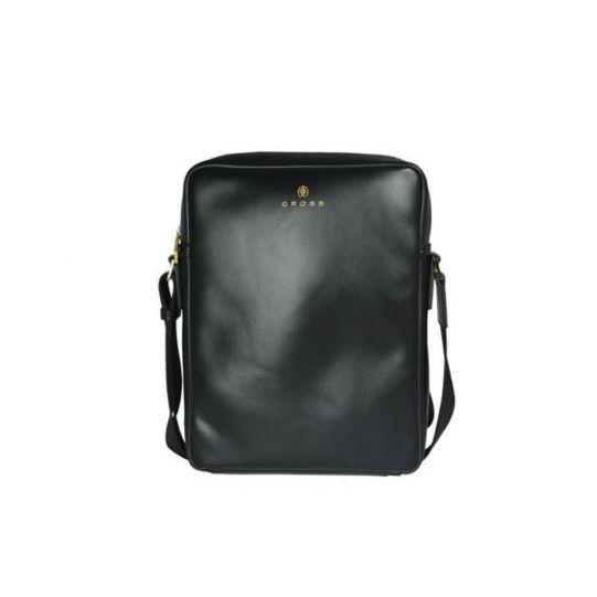 Мъжка чанта за рамо Cross Concodia