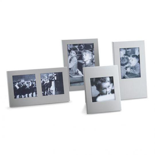 PHILIPPI Рамка за снимки MATZ - двойна 6 x 6