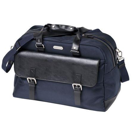Пътна чанта Cacharel Acqua