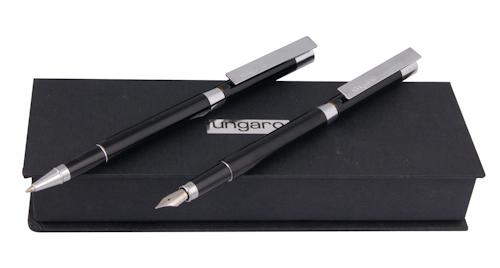 Ungaro Комплект ролер и писалка Florance