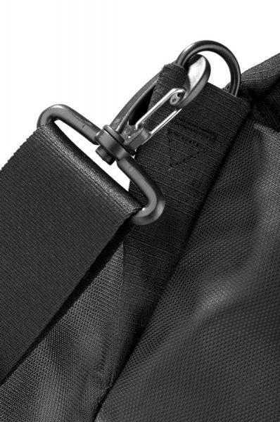 Черна чанта Finder за 16 инча лаптоп