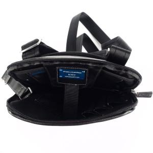 Vibe Cross Body Bag CA1358VI/N