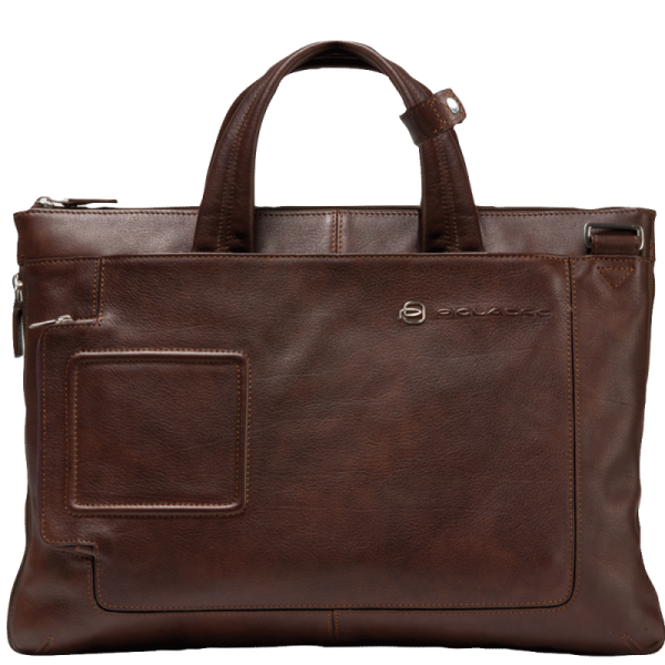 Vibe Briefcase CA1618VI/TM
