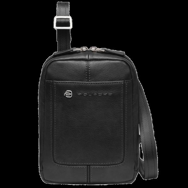 Vibe Cross Body Bag CA1933VI/N