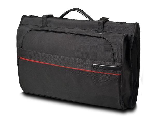 Пътна чанта за костюм Cerruti  Flash
