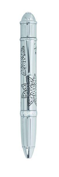 Химикалка Ungaro Flute