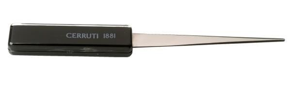 Нож за писма Cerruti